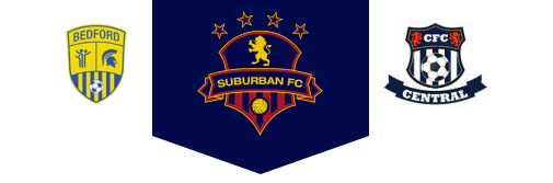 Suburban Football Club - Election of an initial Board of Directors